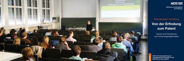education-and-training-isarpatent