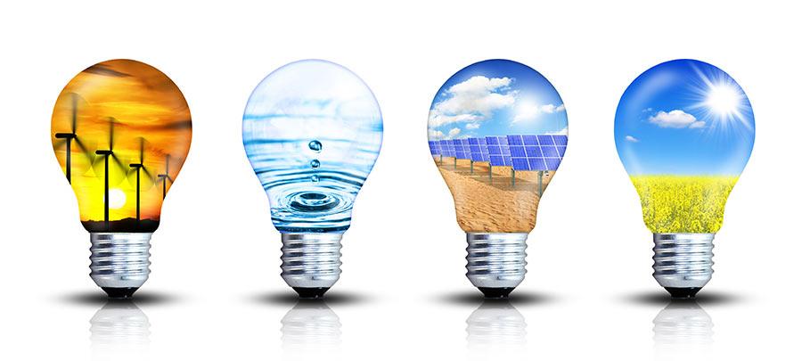 Umweltschutztechnik